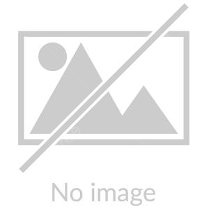 آهنگ کور بودم از علی عبدالمالکی
